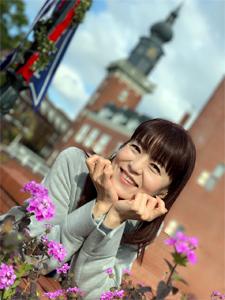 harada_200101
