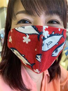 harada_200511_1