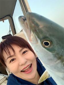 harada_200824_1