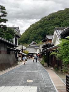 harada_201002_2