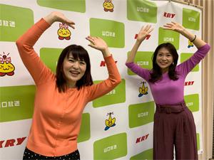 harada_201019_3