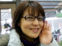 harada_100115_2.jpg