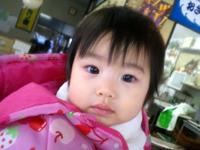 harada_100115_5.jpg