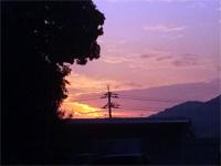 kitagawa_150622_2