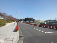 kitagawa_151026_1