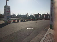kitagawa_151026_13