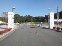 kitagawa_151026_3