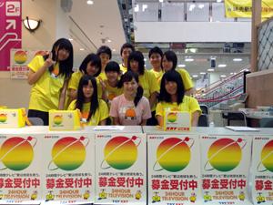 nakamura_e_120828_3.jpg