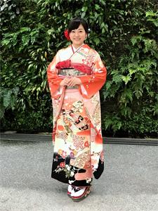 nakamura_e_170101