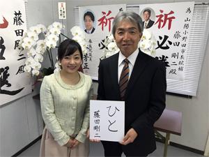 nakamura_e_170412
