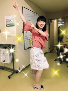 nakamura_e_170518_3
