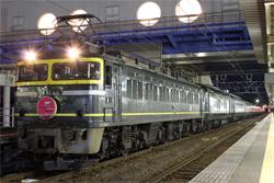makoto_150408