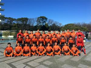 makoto_170104_1