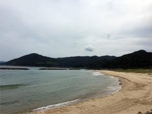makoto_170904