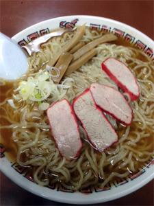 makoto_180330
