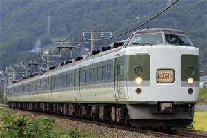 makoto_190328_2