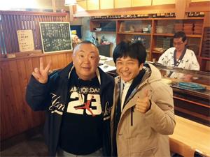 takahashi_150109