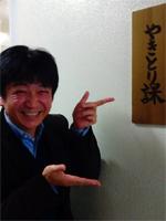 takahashi_160314_4