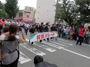 takahashi_160928_1