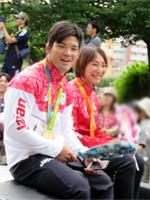 takahashi_160928_2