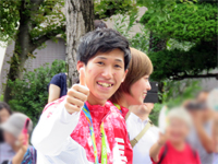 takahashi_160928_3