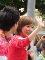 takahashi_160928_4