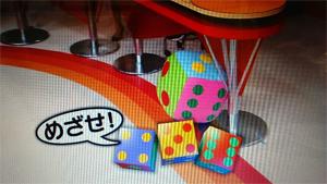 takahashi_170405_2