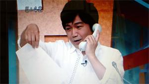 takahashi_170609_4
