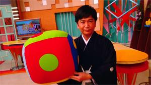 takahashi_180101_1