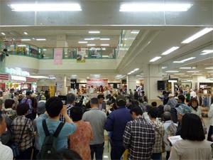 takahashi_180502_2