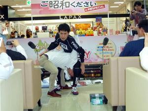 takahashi_180502_9