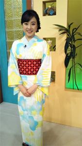takahashi_190705_1