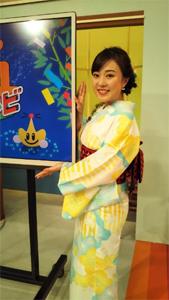 takahashi_190705_2
