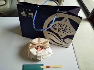 takahashi_200421_1