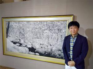 takahashi_200923_2