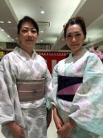takamatsu_150810_7