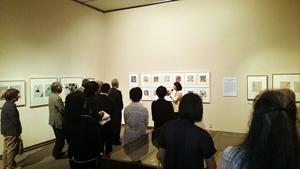 takamatsu_150827_1