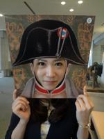 takamatsu_150827_2