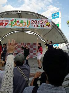 takamatsu_151014_2