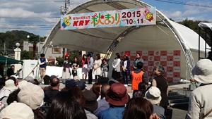 takamatsu_151014_4