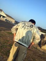 takamatsu_151030_5