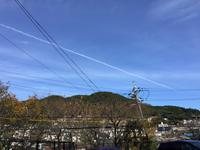 takamatsu_151124_2