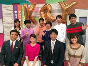 takamatsu_151228