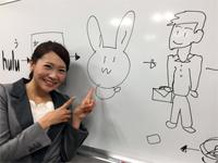takamatsu_160219