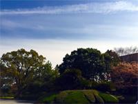 takamatsu_160325_2