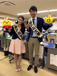 takamatsu_160401