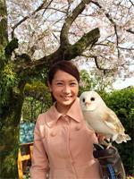 takamatsu_160405_4