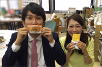 takamatsu_160414_1
