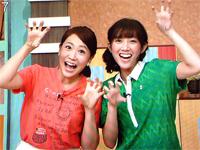 takamatsu_160617_5