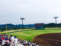 takamatsu_160727_2